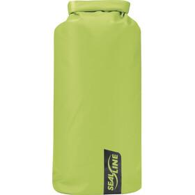 SealLine Discovery Sac de compression étanche 10l, vert